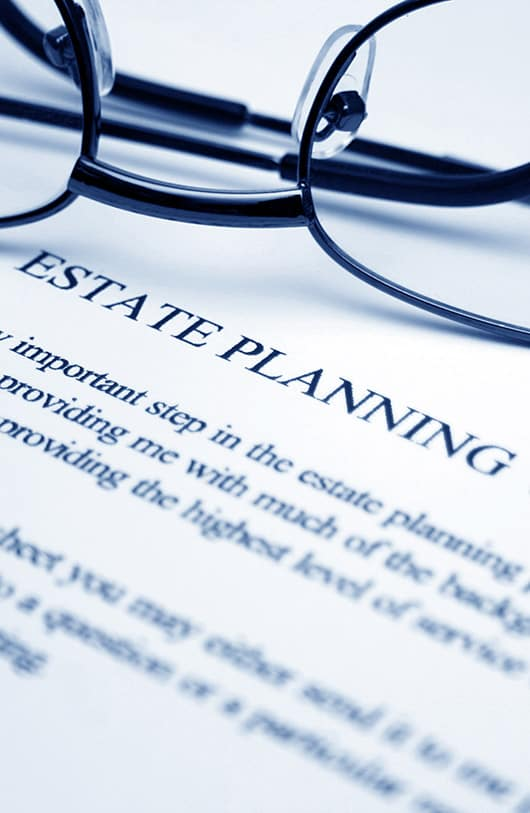 Estate-planning-worksheet