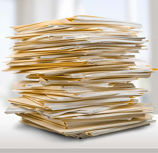 File-folders-with-documents